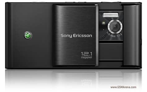 Hp Sony U1i sony ericsson satio idou pictures official photos