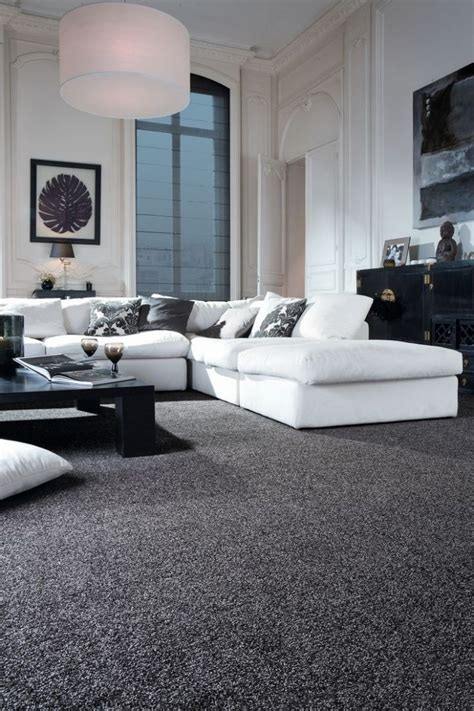 best carpet color 15 inspirations of popular carpet colors for living rooms