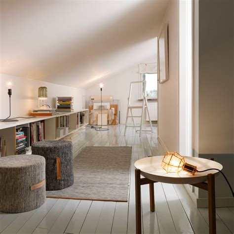 design house stockholm instagram design house stockholm work l