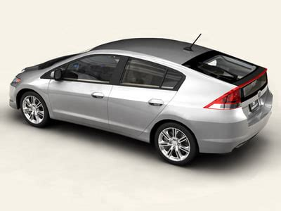 honda cars models list honda cars models list images