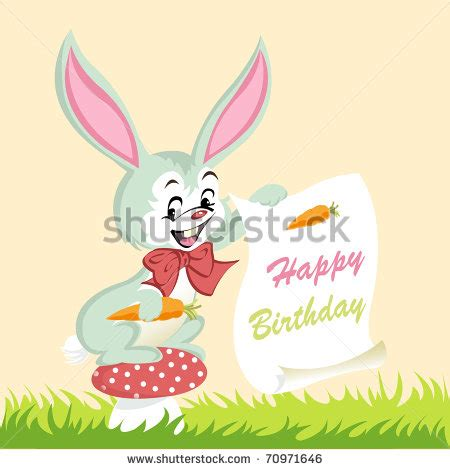 house bunny quotes house bunny quotes birthdays quotesgram