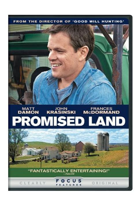 film promised land promised land movie trailer reviews and more tvguide com