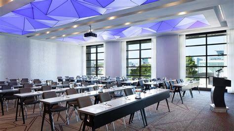 event rooms meeting rooms san francisco w san francisco