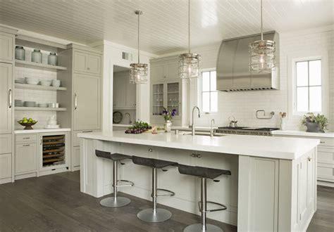gray and white kitchen gray and white kitchen simplified bee
