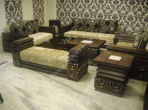 home furnishing designer in delhi designer sofa set nine seater sofa set seven seater sofa set sofa set manufacturers