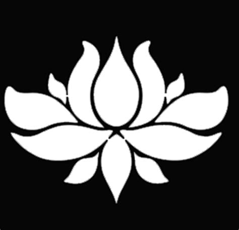 lotus flower symbol sadhguru the symbolism of the lotus flower