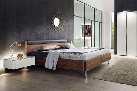 huelsta gentis schlafzimmer einrichtungshaeuser huels schwelm