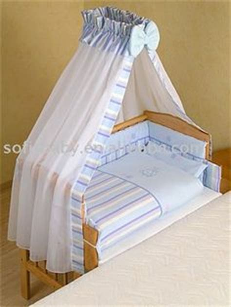 attachable crib to bed baby ideas on baby boy rooms baby