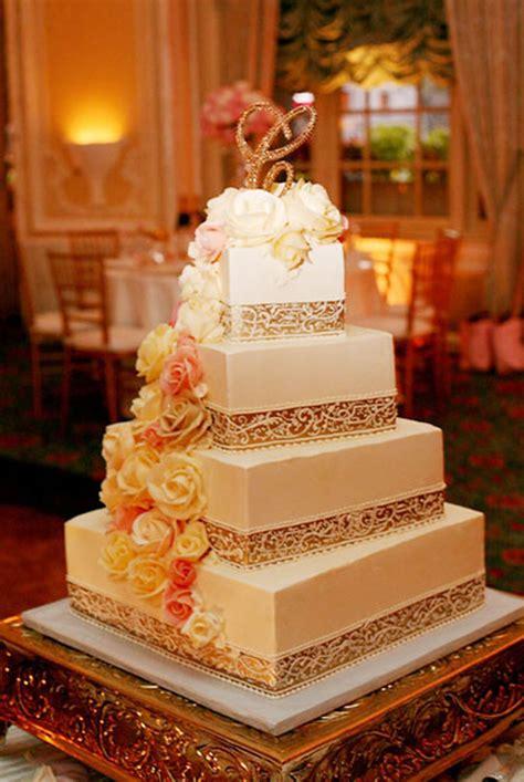tiramisu wedding cake decoration 4 wedding cake cake