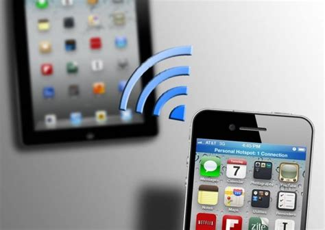 mobile phone tethering how to tether on android ios windows phone or blackberry