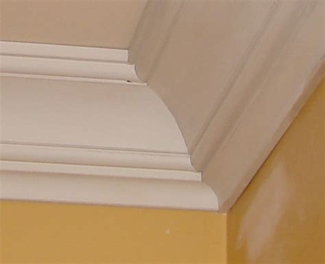 Coping Crown Molding Cabinet And Millwork Installation Forum Coping Choices
