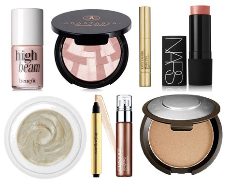best highlighters purseblog 8 highlighters to extend your summer