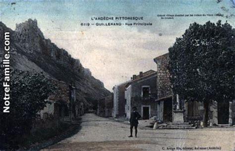 Meteo Guilherand Granges 07500 by Photos Et Cartes Postales Anciennes De Guilherand Granges
