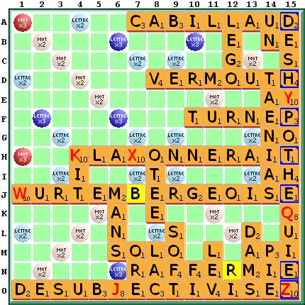 best scrabble score 365 point scrabble word i can die with honor rebrn