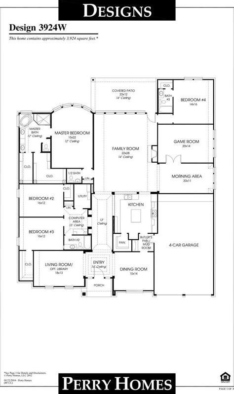 hogan homes floor plans hogan homes floor plans 100 hogan homes floor plans the