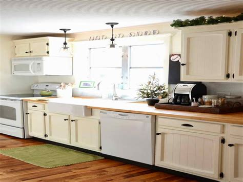 Kitchen Sink Lighting Ideas Kitchen Sink Lighting Over Kitchen Sink Lighting Ideas