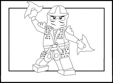 ninjago coloring pages season 5 new lego ninjago coloring pages bestappsforkids com