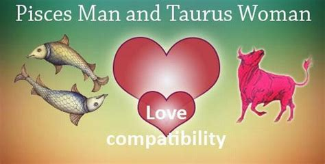 taurus man and pisces woman in bed taurus man and pisces woman in bed 28 images taurus