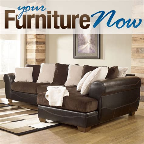 discount couches los angeles discount furniture stores in los angeles