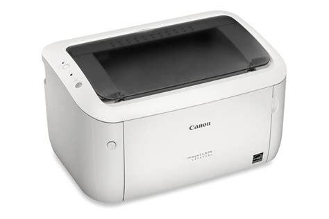 Printer Canon Laserjet canon i sensys lbp6030w fusertech