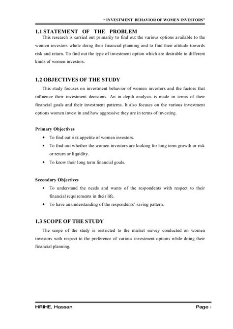 investor questionnaire template investor questionnaire template motif professional