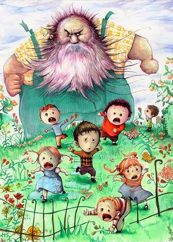 pdf libro e el gigante egoista para leer ahora el gigante ego 237 sta cuentos para ni 241 os