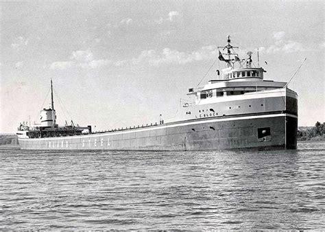 boat transport minnesota 8 best transportation history images on pinterest