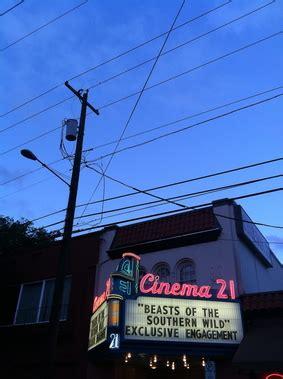 Cinema 21 Nw Portland | cinema 21 portland or