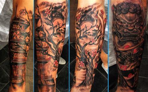 tattoo parlour gauteng 118 best tattoos by angelo images on pinterest dragon
