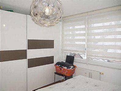 wohnung in durmersheim immobilien zum kauf in 214 tigheim