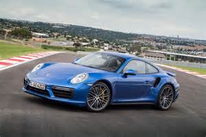Awesome Porsche Awesome Porsche 911 Turbo Wallpaper Hd Pictures