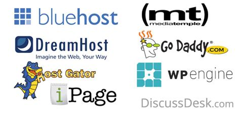 best web hosting services programming on php tutorial jquery ajax