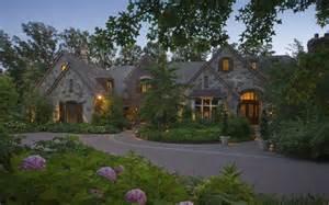 world style house plans beautiful old world cottage style old world style pinterest
