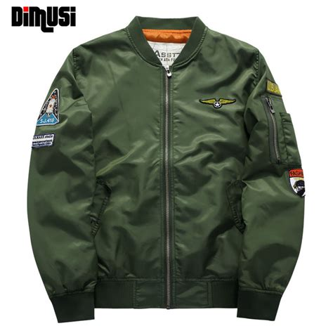 Jaket Bomber Mu Type B popular bomber jackets buy cheap bomber jackets lots from china bomber jackets