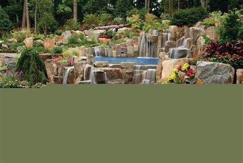 fontane da giardino in pietra naturale fontana in pietra fontane caratteristiche delle