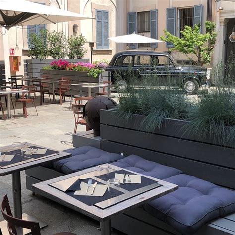 il cortile restaurant il cortile restaurant novara ristorante recensioni
