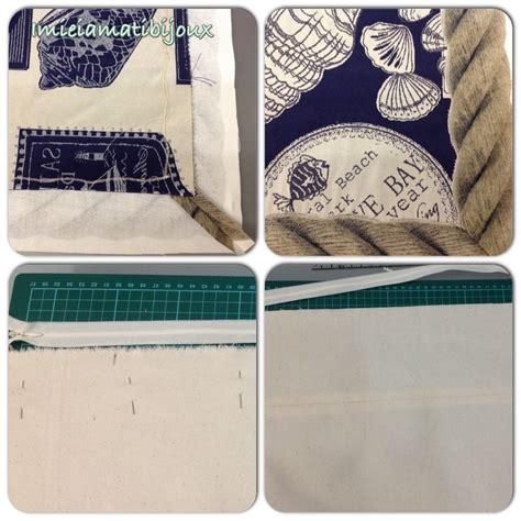 cucire un cuscino cucito creativo trucchi per realizzare un cuscino