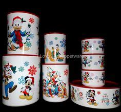 Tupperware Playful Canister 1000 images about mickey mouse on mickey mouse kitchen disney mickey mouse and