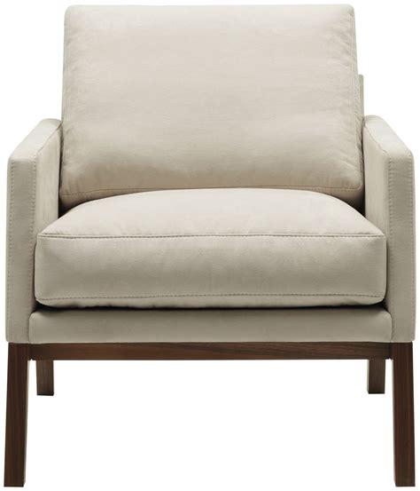 armchair fabric contemporary armchair fabric leather aluminum veneto