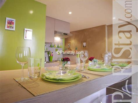 location meubl 233 e appartement type t2 mouffetard