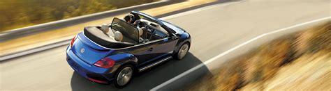 White Allen Volkswagen by White Allen Volkswagen New Volkswagen Dealership In