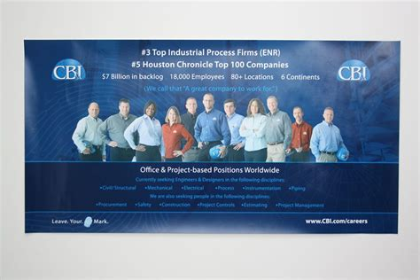 custom poster printing with hanging kit custom posters custom poster printing services large or small format