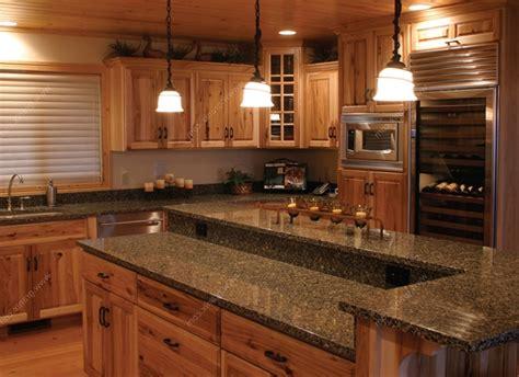 quartz kitchen countertop ideas modern home design ideas with furniture rustic wood