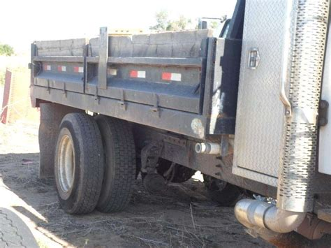 dump truck bed manufacturers 2000 dump bodies 15 dump body for sale hudson co