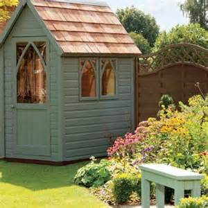 Shed And Fence Paint Colours by The World S Catalog Of Ideas
