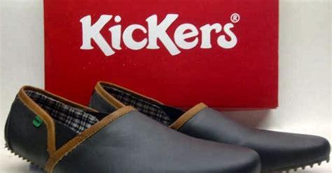 Sepatu Kickers Wanita Terbaru 2018 25 harga dan model sepatu kickers wanita original terbaru