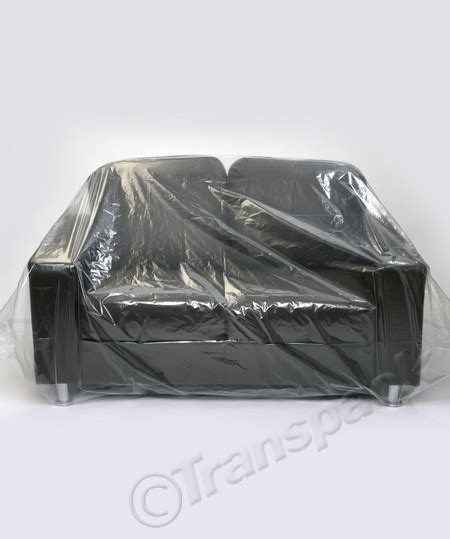 sofa bags for storage sofa storage bags 3 seat sofa 110in 2794 x 1346mm