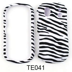 Flip Cover Samsung S4 Zebra Pattern In Pink 181 best cool phone cases images on