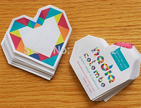 cheap dies for card get cheap custom die cut business cards aliexpress