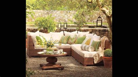 backyard creations patio furniture backyard creations patio furniture